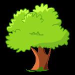 Tree-clipart-2